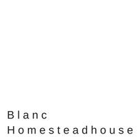 Peinture de lait blanc Homestead house pour finition de meuble écologique en vente chez L'Ébénisterie de Lanaudière